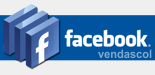 Facebook Vendascol